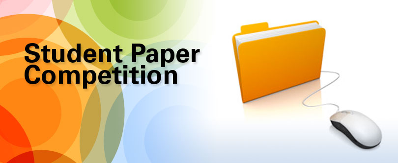 student-paper-competition2