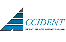 Accident Support Services International Ltd.