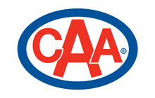 Canadian Automobile Association South Central Ontario