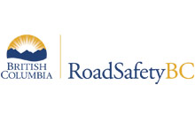 Road Safety BC