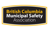 British Columbia Municipal Safety Association