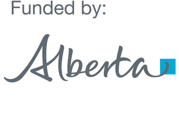 Alberta Transportation's Alberta Traffic Safety Fund