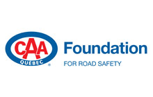 CAA Québec - Foundation for Road Safety