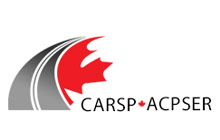 Canadian Association of Road Safety Professionals