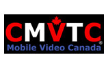 Commercial Mobile Video Technologies of Canada
