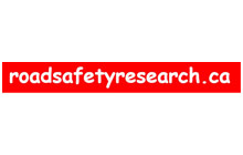 Road Safety Research